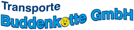 Buddenkotte Logo